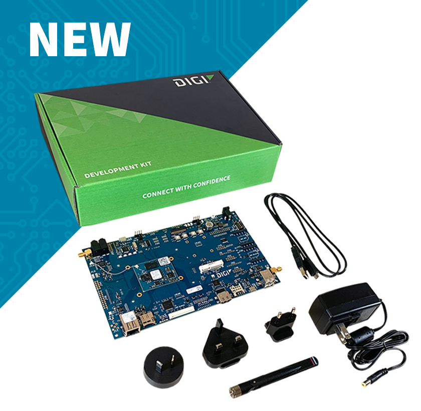 New cc 8m nano dev kit