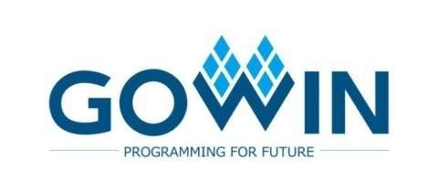 Gowin Logo