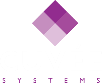Cuvee systems